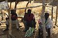 Kurchi market men (3177300444).jpg