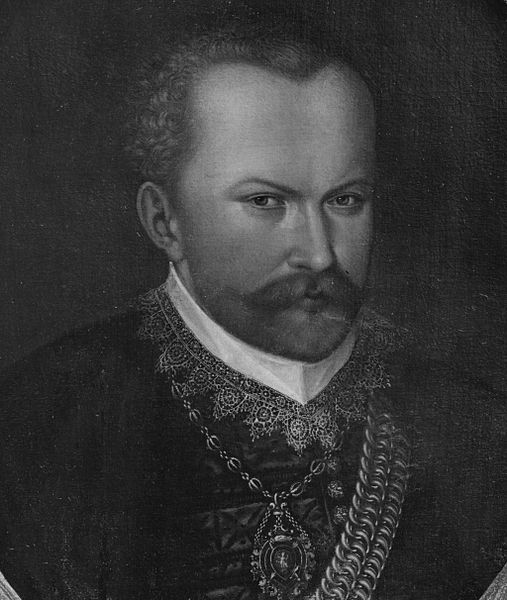 File:Kurfürst Christian I. von Sachsen (Porträt).jpg