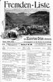 Kurliste Gries 1908-09.png