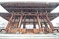 Kurodanicho, Sakyo Ward, Kyoto, Kyoto Prefecture 606-8331, Japan - panoramio (2).jpg