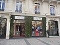 Kusmi Tea Champs-Élysées.jpg