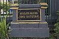 Kuta Bali Indonesia Masjid-Agung-Ibnu-Batutah-01.jpg