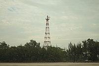 Kutubdia lighthouse.jpg