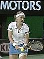 Kuznetsova Australian Open 2006.jpg