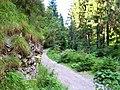 Kvačianská valley2.jpg