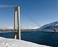 Kvalsund Bridge-2.jpg
