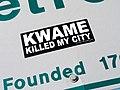 Kwame Killed My City (2370174821).jpg