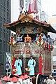 Kyoto Gion Matsuri J09 034.jpg