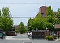 Kyoto Institute of Technology140524NI1.JPG