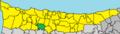 KyreniaDistrictAgiosErmolaos.png