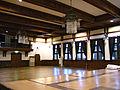 Kyusei matsumoto kotogakko04s2048.jpg
