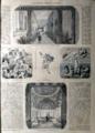 L'Illustration - 1858 - 009.png