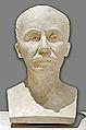 L'archéologue Heinrich Schliemann (Neues Museum, Berlin) (11502396845).jpg