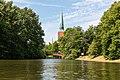 Lübeck, Trave und Lübecker Dom -- 2017 -- 0277.jpg