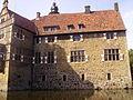 Lüdinghausen Burg Vischering 10.jpg