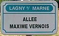 L1083 - Plaque de rue - Maxime Vernois.jpg