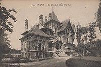 L2264 - Lagny-sur-Marne - Le clos joli.jpg
