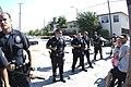LAPD Crime Scene.jpg