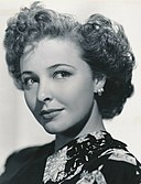 Laraine Day: Alter & Geburtstag