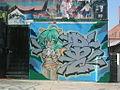 LAartsdistrictanimegraffiti2005.jpg