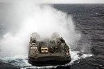 LCAC operations aboard USS Bonhomme Richard 150309-M-WM612-250.jpg