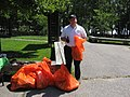 LE - National Day of Remembrance Cleanup (6166211439).jpg