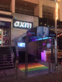 LGBT bar in Malta, Paceville.png