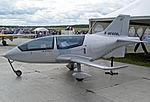 LH Avn LH-10 Ellipse F-WWML FAR 20.07.08R edited-3.jpg