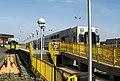 LIC LIRR trains jeh.JPG