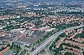 LM-staden i Midsommarkransen - KMB - 16000300023348.jpg