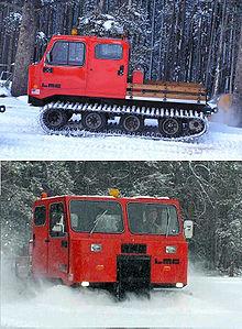 Logan Machine Company Wikipedia