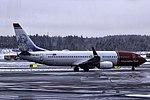 LN-NHA 737 Norwegian ARN.jpg