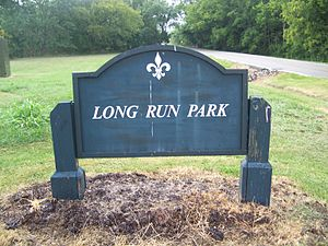 Long Run massacre