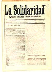 La-solidaridad2.jpg