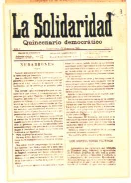La-solidaridad2