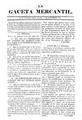 LaGacetaMercantil1823.11.039.pdf