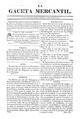 LaGacetaMercantil1824.01.87.pdf