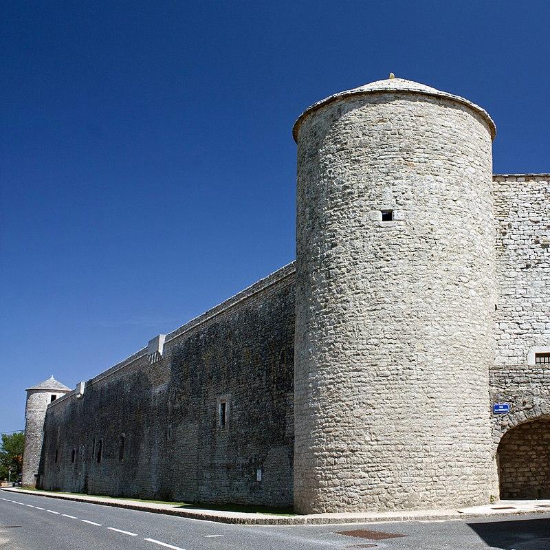 La Cavalerie-Rempart Nord-20120623.jpg