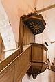 La Chapelle-Craonnaise - chaire église.jpg