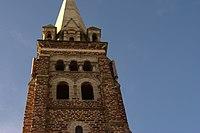 La Chapelle-des-Fougeretz - église 04.jpg