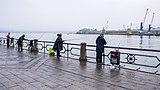 La Coruña - Puerto -BT- 04.jpg