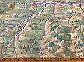 La Fraschetta (Galleria delle carte geografiche, Città del Vaticano).jpg