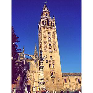 La Giralda Sevilla España.jpg