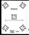 La Mémoire de Montcalm vengée (microforme) - documents historiques (IA cihm 36626).pdf