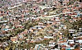 La Paz 03.jpg