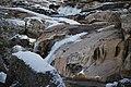 La Pedriza Río Manzanares 09.jpg