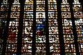 La Prière du Peuple Chrétien à Notre-Dame 1.jpg
