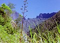 La Réunion - La Possession (Dos D'Ane) bis.jpg