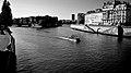 La Seine (27388764412).jpg