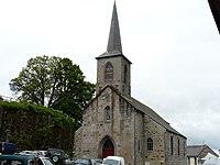 La Tour-d'Auvergne église (1).JPG